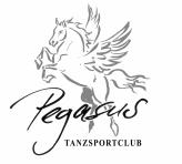 TSC PEGASUS RHEINGAU - TANZEN - TANZCLUB IM RHEINGAU