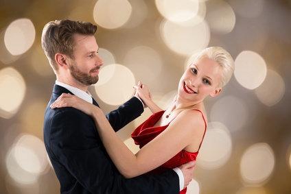 Tanzworkshops Standard/Latein in Aulhausen:  21.03. und 16.05.2020 mussten Corona-bedingt leider ausfallen